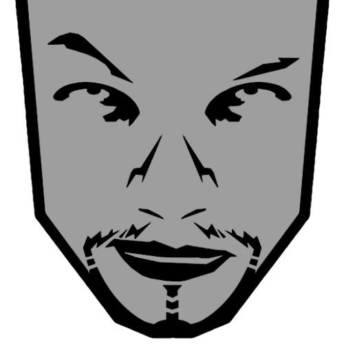 JON ZOMBIE's avatar