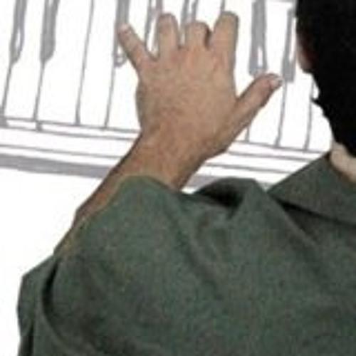 Fabrizio Selli's avatar