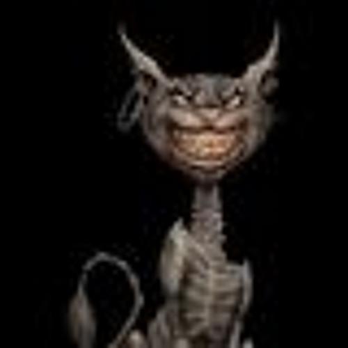 Proggyfrosch's avatar