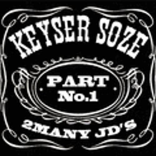 Keyser_Soze's avatar
