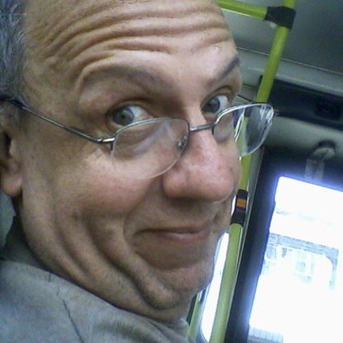 Silvio Lico's avatar