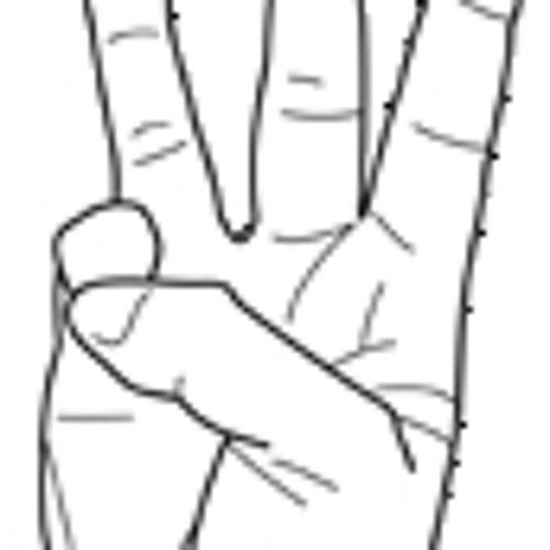 dreinull's avatar