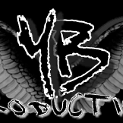 ybproductions's avatar