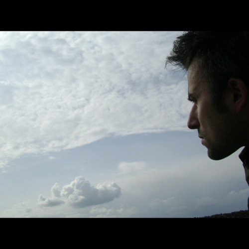recluse's avatar
