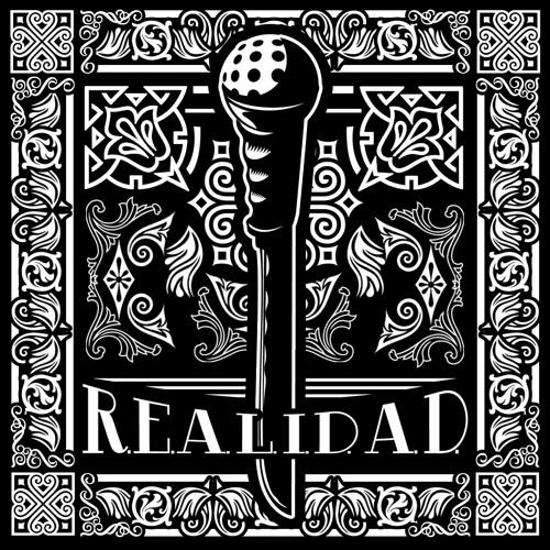 R.e.a.l.i.d.a.d.'s avatar
