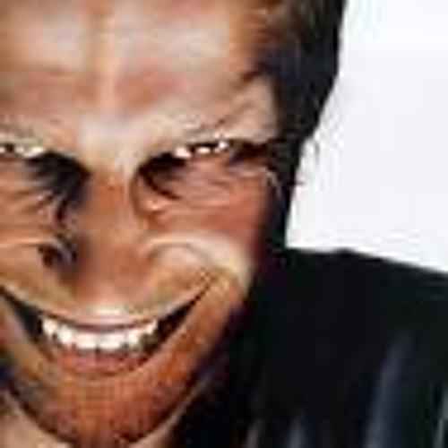 Rular's avatar