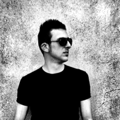 Dj ibrahim Özdel ft. Xtc Its My Life (Original Mix) 2011