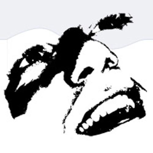 Jonas Sindal's avatar
