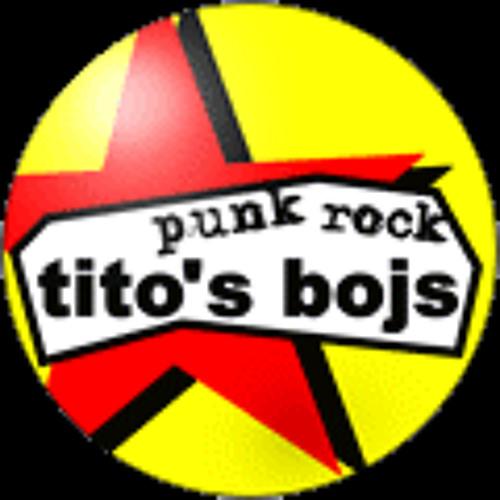 tito's bojs's avatar