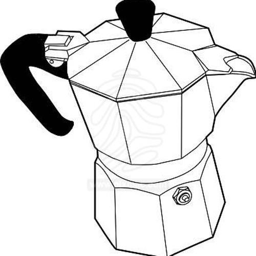 italiancoffeemachine's avatar