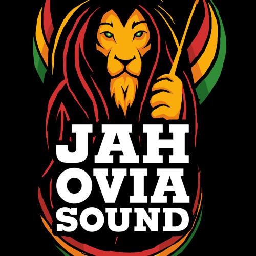 Jahovia Sound's avatar