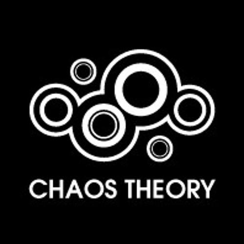 ChaosTheoryMusic's avatar
