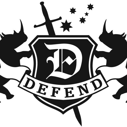 Defend Music's avatar