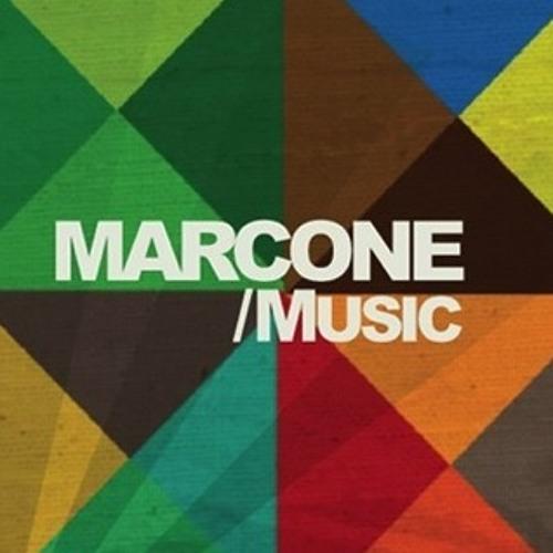 marconemusic's avatar