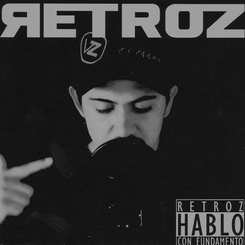 retroz's avatar