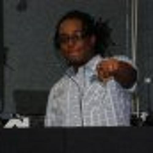 DJBONE631's avatar