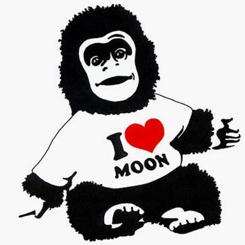 LooM's avatar