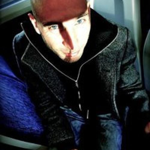 Dave Maric's avatar