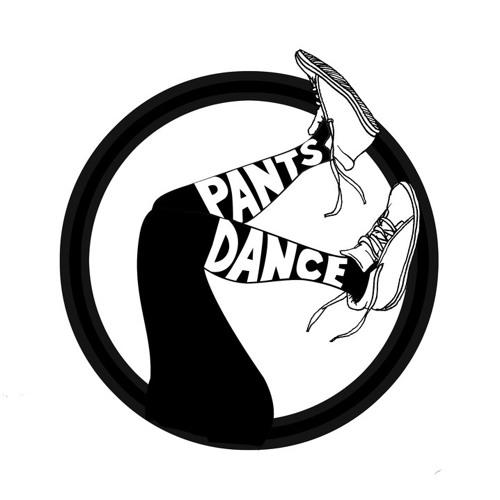 pantsdance's avatar