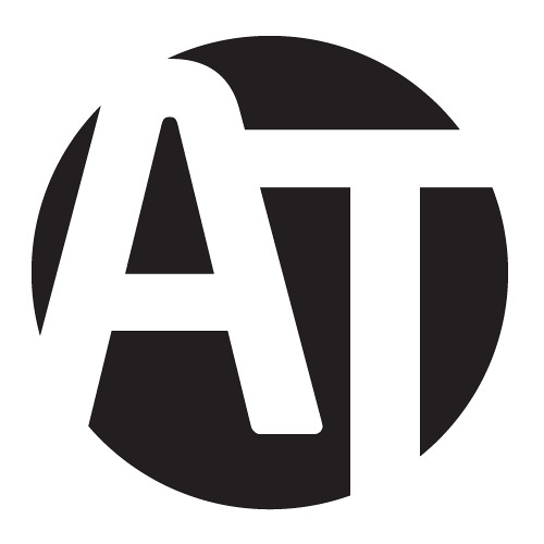 AudioTechnology's avatar