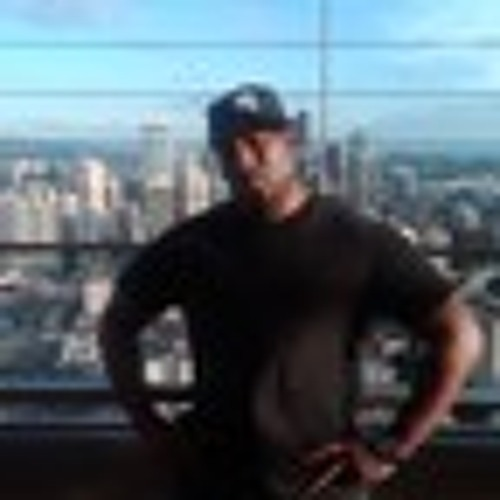 DJ Napalm Soul II Soul remix over Drake: The Motto
