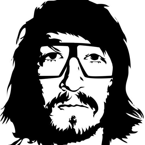 ELI SMITH KILLPOP's avatar
