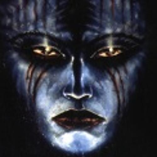 Raphahxb's avatar