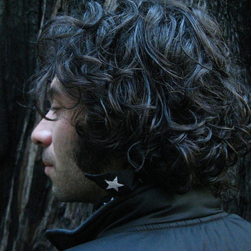 tinofino's avatar