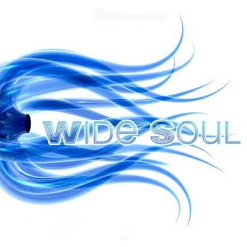 Wide Soul (Savva Records)'s avatar