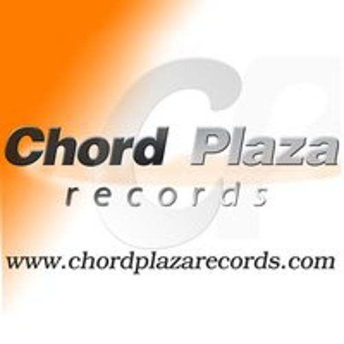 Chord Plaza Records's avatar