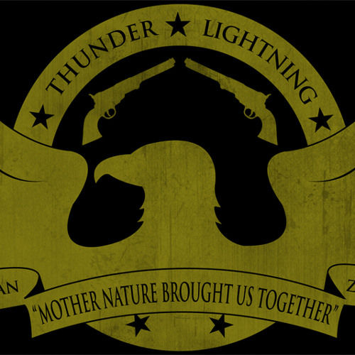 Thunder And Lightning's avatar