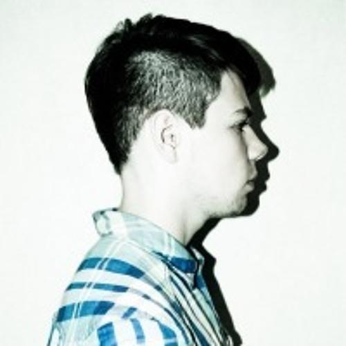 VariousIQ's avatar