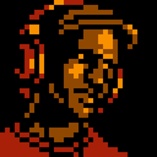 Freaky DNA's avatar