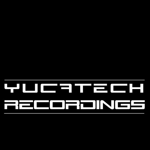 Yucatech Recordings's avatar