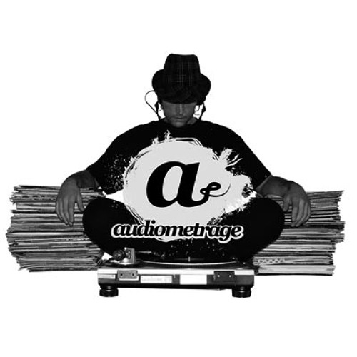 Audiometrage's avatar