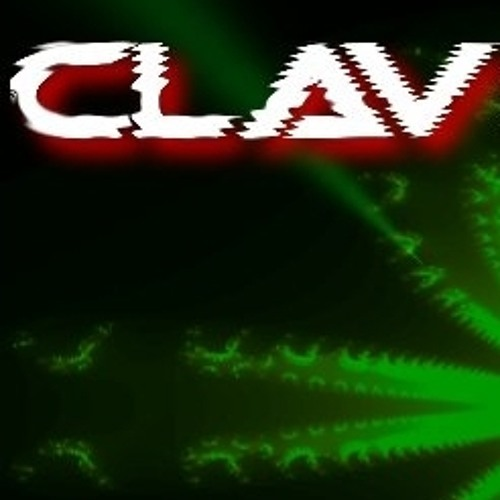 Clavius - Antigrav