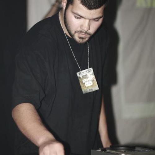 gichev's avatar