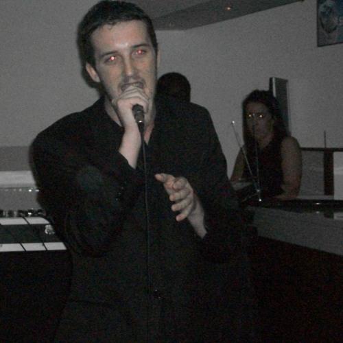 Sean 'Haych' Halse's avatar