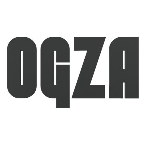 OGZA's avatar