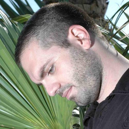 dj viton's avatar