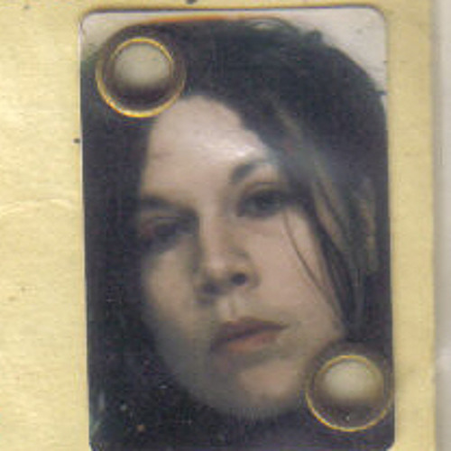 StellaSchwarz's avatar