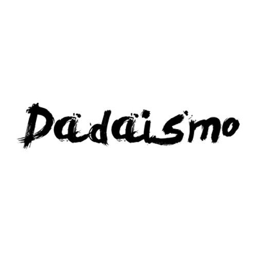 dadaismorecords's avatar