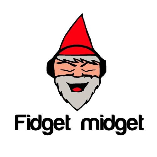 dj_fidgetmidget's avatar