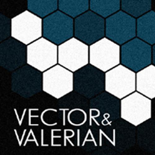 Vector&Valerian's avatar