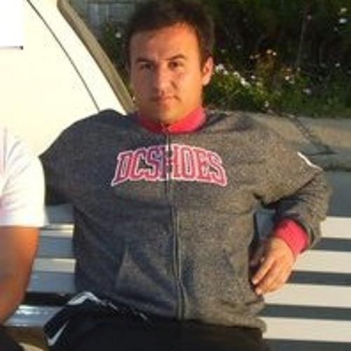 DiegoMedina's avatar