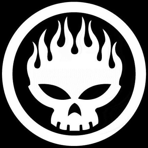 pbel's avatar