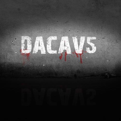 Dacav5fan's avatar