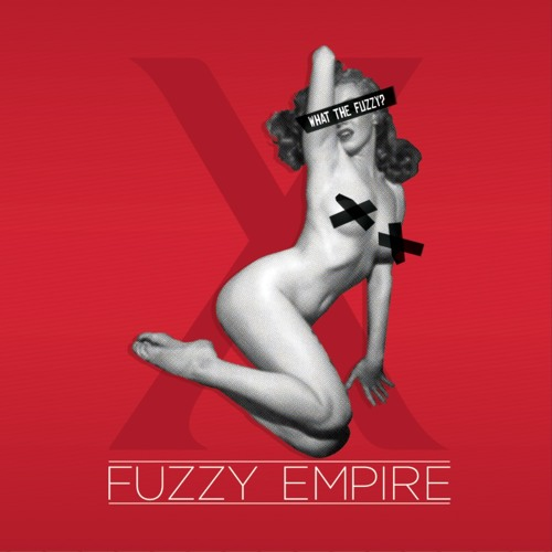 Fuzzy Empire's avatar