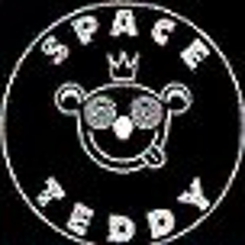 teddy grobbebol's avatar