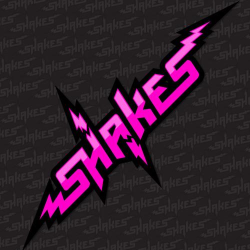 I Am Shakes's avatar